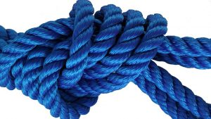 knot-1242654_960_720